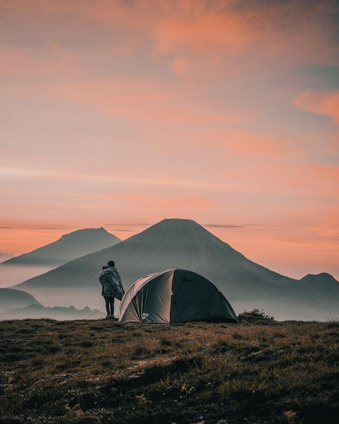 Gunung prau 3d9b50