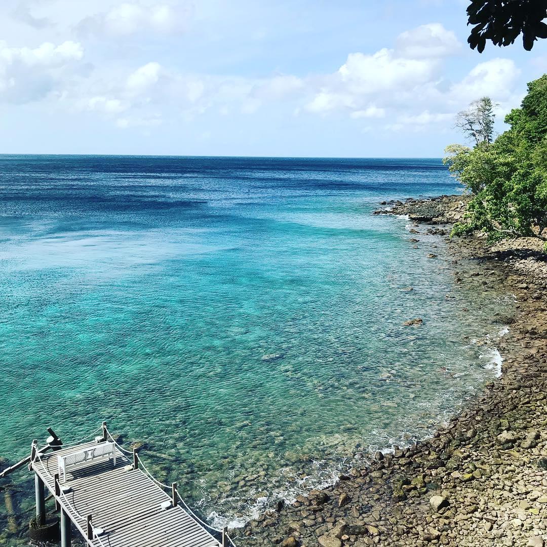 Pulau weh 116a23