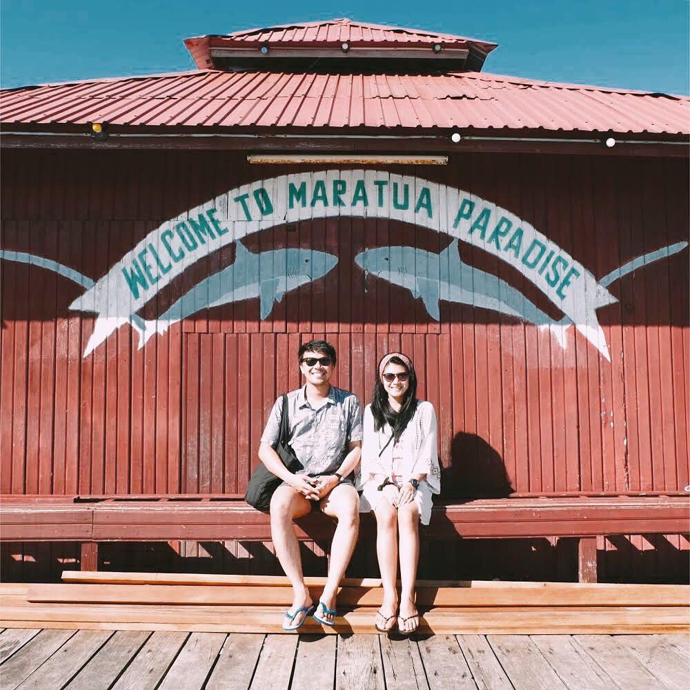Pulau maratua af05e6