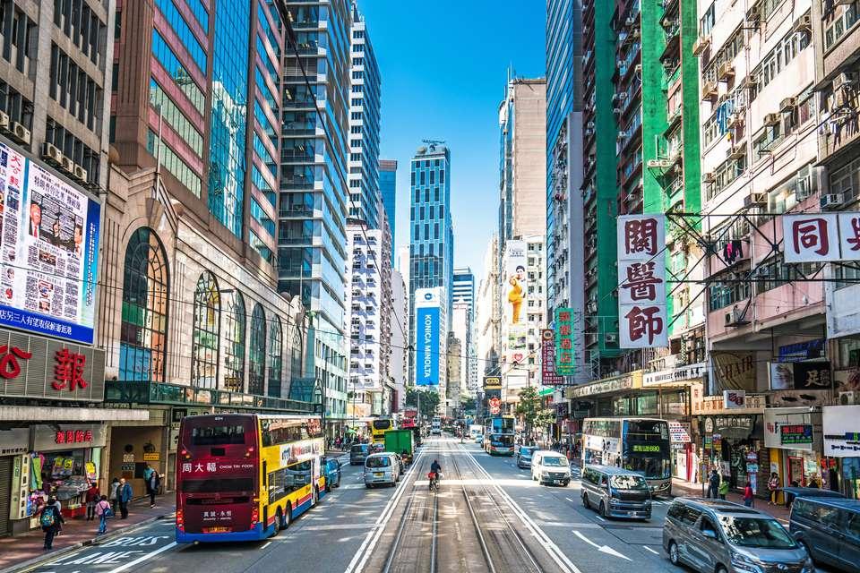 Tempat shopping di hong kong yang terkenal dan harus dikunjungi 0742b2