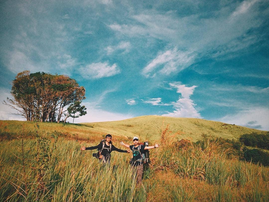 Mengintip 6 tempat wisata di pontianak yang lagi hits mendaki gunung lewati lembah ea9278