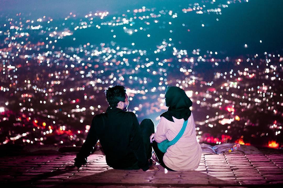 Daftar 5 kota paling romantis di indonesia cocok buat liburan bareng pasangan 4b1980