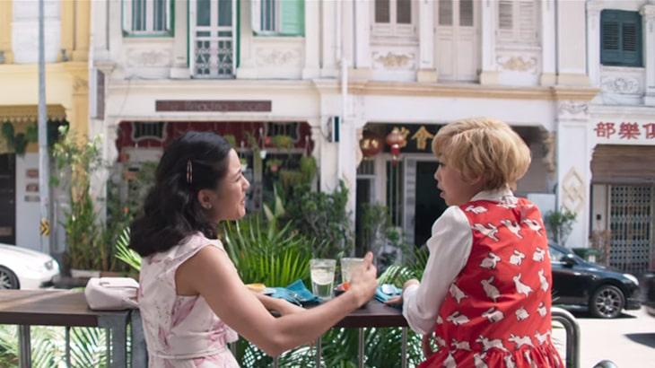 9 lokasi syuting film crazy rich asian yang wajib dikunjungi ternyata aslinya memang keren 0f889b